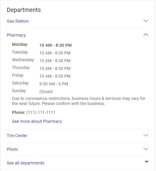 Customers Listing Fri 2